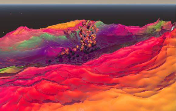 Schermafbeelding 2014-08-05 om 09.00.53